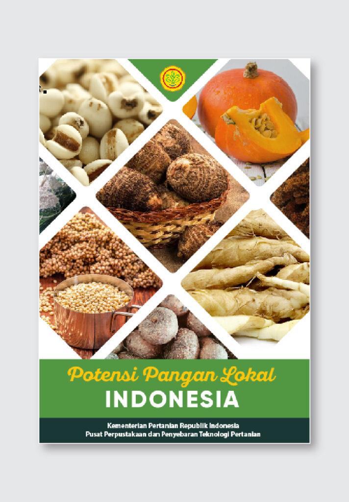 Cover Buku MNP