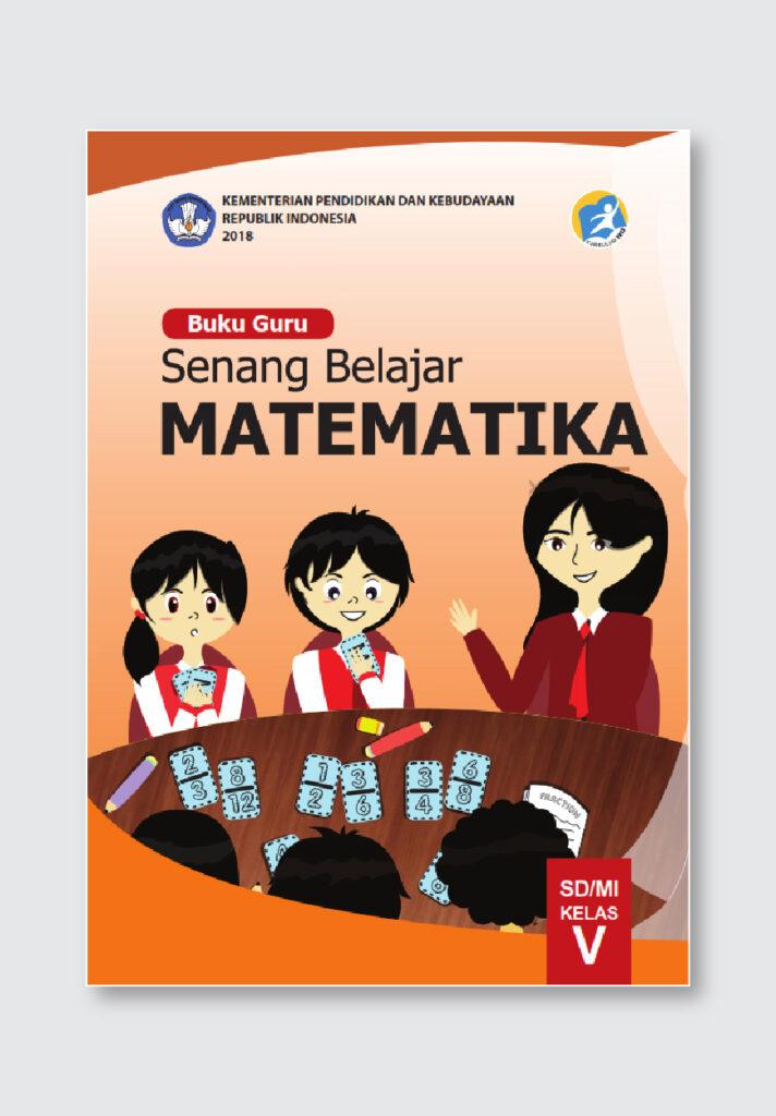 Cover Buku K13 MNP